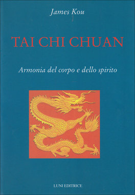 Macrolibrarsi - Tai Chi Chuan