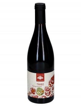 Taibo - Vino Rosso Sangiovese Superiore DOC
