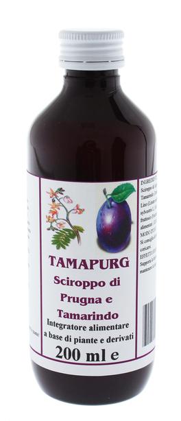 Tamapurg
