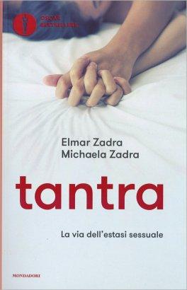 Macrolibrarsi - Tantra