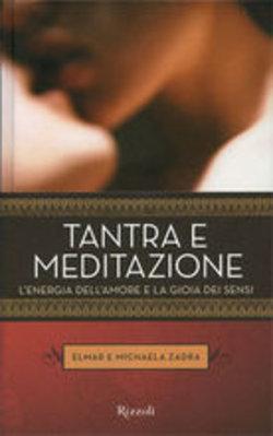 Tantra e Meditazione