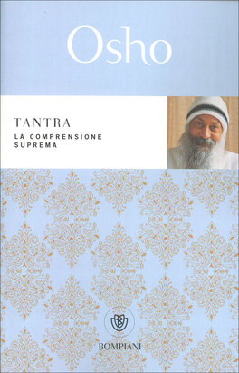 Tantra - La Comprensione Suprema