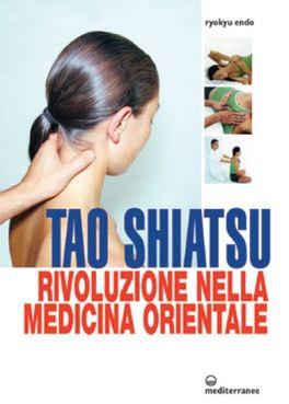 Macrolibrarsi - Tao Shiatsu