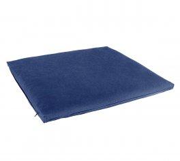 Tappetino da Meditazione Zabuton - Standard