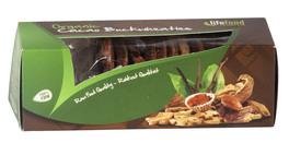 Tavolette di Cacao e Grano Saraceno