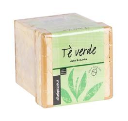 Tè Verde Sfuso