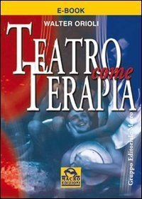 eBook - Teatro come Terapia