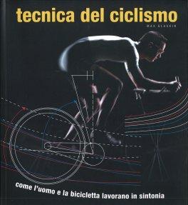 Macrolibrarsi - Tecnica del Ciclismo