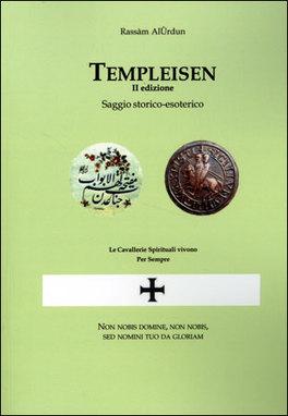 Templeisen