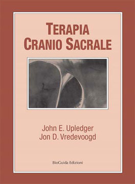 Macrolibrarsi - Terapia Cranio Sacrale