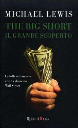 The Big Short - Il Grande Scoperto