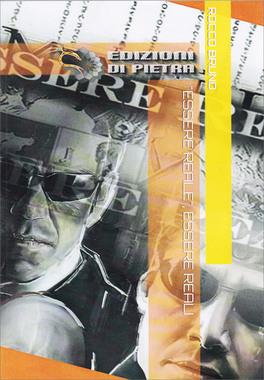 The Matrix - Essere Reale, Essere Reali - Libro II