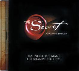 The Secret - 2CD