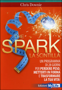 The Spark - La Scintilla