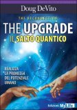 The Upgrade: Il Salto Quantico