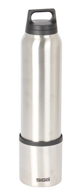 Thermos Classic - Caraffa Inox Freddo Caldo - 1 litro