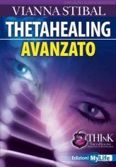 Macrolibrarsi - Theta Healing Avanzato