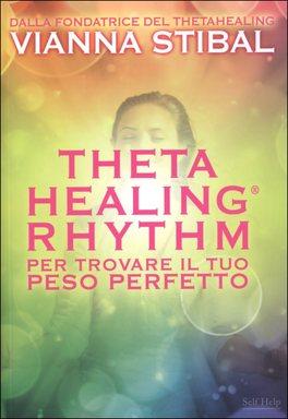 Macrolibrarsi - Theta Healing Rhythm