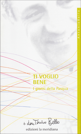 Ti Voglio Bene Stesso Italian Ebook Download Image Collections Poesie
