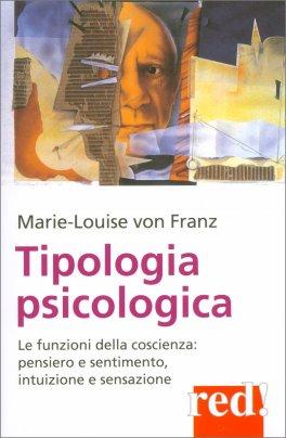 Tipologia Psicologica