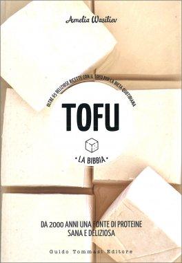 Tofu - La Bibbia