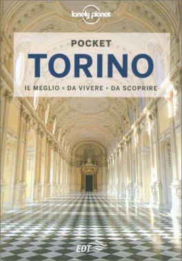Torino - Pocket