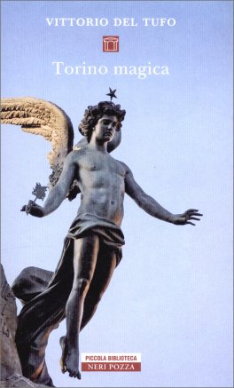Torino Magica