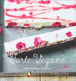 Torte Vegane