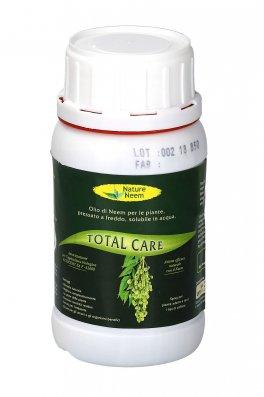 Olio di Neem Puro - Total Care