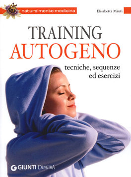 Macrolibrarsi - Training Autogeno