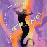 Macrolibrarsi - Trance