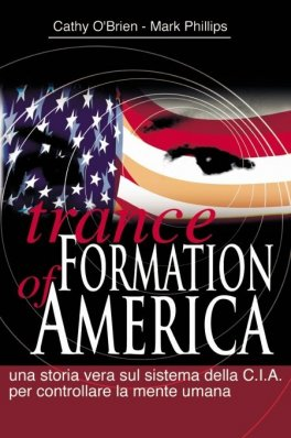 eBook - Trance Formation of America - PDF