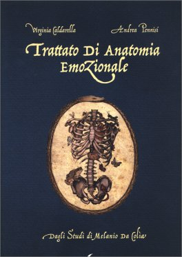 Trattato di Anatomia Emozionale