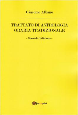 Trattato di Astrologia Oraria Tradizionale