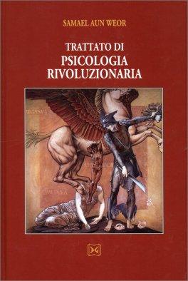 Trattato di Psicologia Rivoluzionaria
