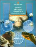 Macrolibrarsi - Trattato di Medicina Ayurvedica