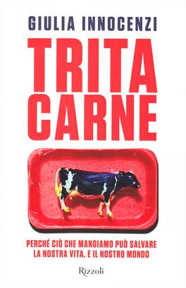 Trita Carne