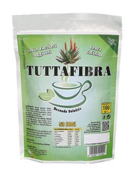Tuttafibra