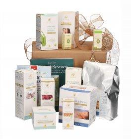 Tutto per l'Aromaterapia Evoluta - Confezione Regalo