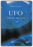 Ufo i Dossier Top Secret