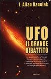 Ufo il Grande Dibattito
