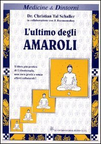 http://s2.macrolibrarsi.it/data/cop/_big/u/ultimodegliamaroli.jpg?1342768065