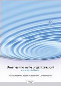 Umanesimo nelle Organizzazioni