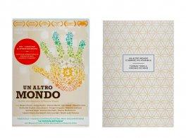 UN ALTRO MONDO - DVD + FASCICOLO Un film documentario di Thomas Torelli