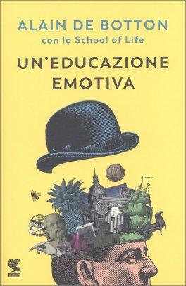 Un'Educazione Emotiva