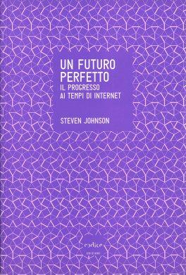 Un Futuro Perfetto