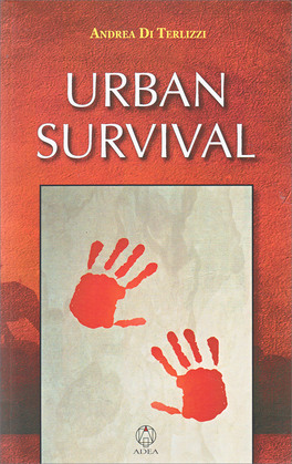 Urban Survival
