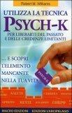 Macrolibrarsi - Utilizza la Tecnica PSYCH-K