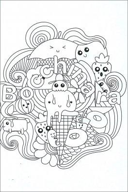 Vaffanculo Colora Via Lansia Libro