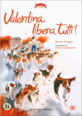 Valentina Libera Tutti